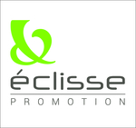 Toulouse Eclisse Promotion