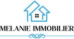 Melanie Immobilier Saulxures Sur Moselotte