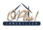 Anglet O PLUS IMMOBILIER