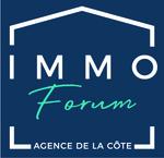 Immobilière du Forum - GN Immo
