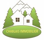 Chablais Immobilier Fessy