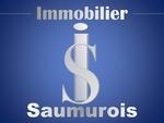 IMMOBILIER SAUMUROIS