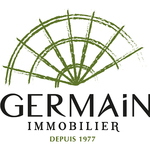 Germain Immobilier