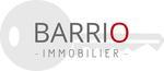 Agence Barrio Immobilier - FNAIM