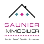 Agence Anne Saunier Immobilier 34