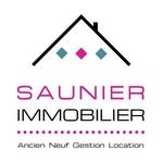 Anne Saunier Immobilier