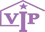 Agence immobiliere v.i.p 2