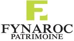 Fynaroc Patrimoine