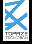 Topaze Promotion