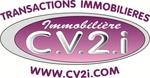 AGENCE C.V.2.I