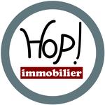 Hop! immobilier