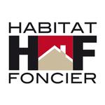 Habitat Foncier