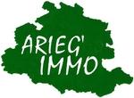 Arieg Immo