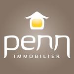 Penn Immobilier vitré 4 agences