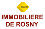 Immobilere de Rosny