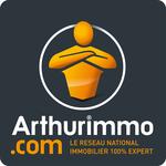 Arthurimmo.com Eaubonne - FA immobilier