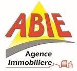 Agence Benet Immobilier Européenne