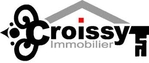 Croissy Immobilier