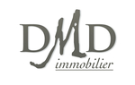 Dmd Immobilier Courchevel Saint Bon