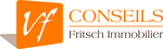 VF CONSEILS FRITSCH IMMOBILIER