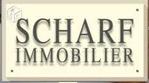 Strasbourg Scharf Immobilier