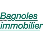 Agence Bagnoles Immobilier