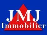 J.M.J Immobilier