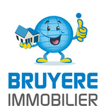 BRUYERE IMMOBILIER