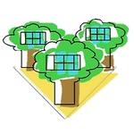 Les Chênes Immobilier