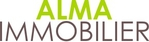 Agence Alma Immobilier