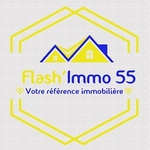 Flas'h Immo 55