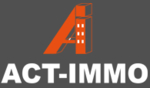 Act-immo (sarl) Cherbourg Octeville