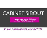 Cabinet Sibout