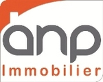 Anp Immobilier