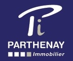 Agence Parthenay Immobilier