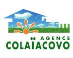 Agence Colaiacovo