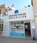 Caroline Bleuze Immo