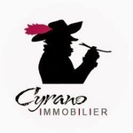 Cyrano Immobilier