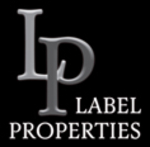 Label Properties Mougins