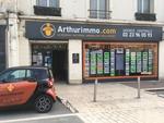 Agence Centrale  Villers Cotterets