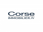 Agence Corse Immobilier