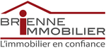 Brienne Immobilier Toulouse