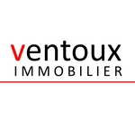 Agence Ventoux Immobilier