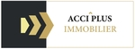 ACCI PLUS IMMOBILIER