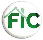 Foix Immobiler Conseils