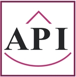 Agence Pingrieux Immobilier (API)