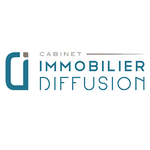 Agence Immobilier Diffusion