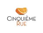 CINQUIEME RUE