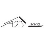 A2b immo