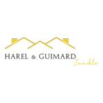 Harel & Guimard immobilier